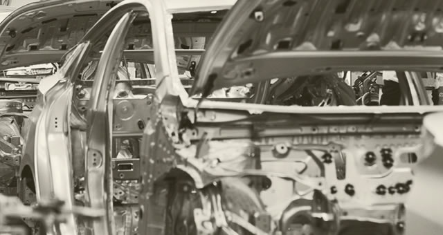 img-impianto-automotive