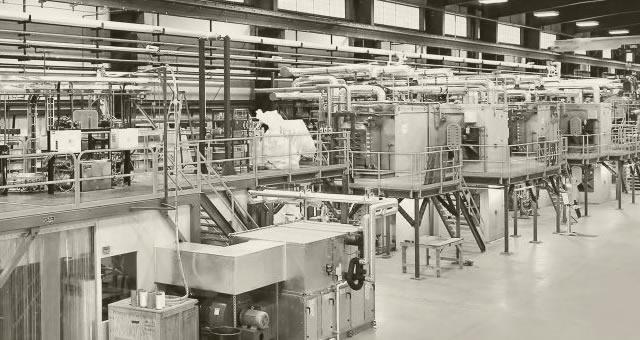 img-impianto-produzione-energia